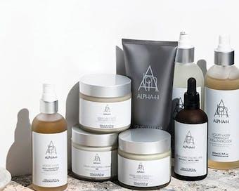 Alpha H Skin Clinic