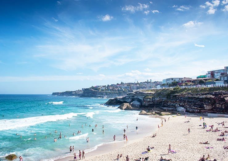 5 Fab Things To Do This Week In Sydney