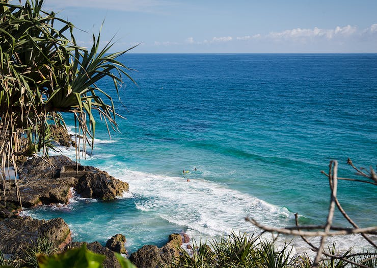 Feel The Aussie Spirit At Gold Coast's Best Australia Day Long Weekend Events