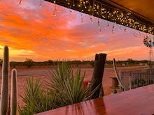 Get Set To Plan Your Next Road Trip Around 8 Of Australia's Most Iconic Outback Pubs