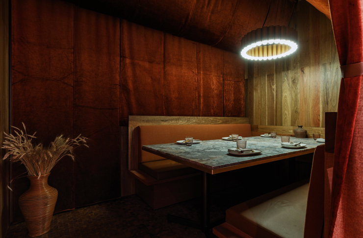 All The New Sydney Openings We're Excited About This August