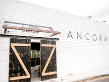 Inside Look | What You Need To Know About The Coast's Newest Bakery