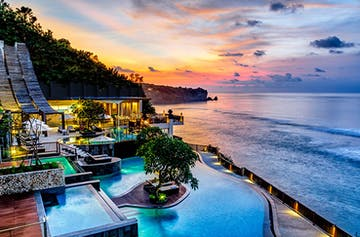 Bali, Baby! It's Your Ultimate Guide To Paradise