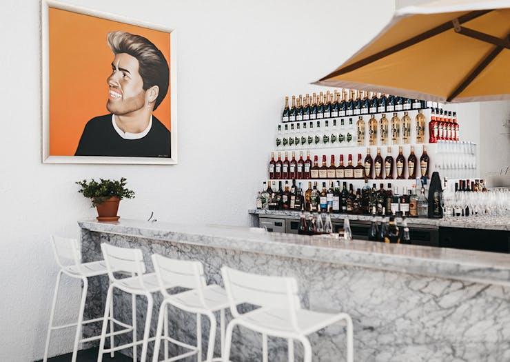 best bars gold coast
