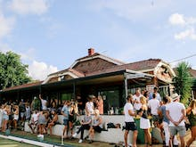 Grab Your Mates, These Are 11 Of The Best Places For Barefoot Bowls In Sydney
