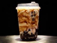8 Of The Best Places To Knock Back Bubble Tea In Sydney