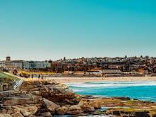 11 Of The Best Coastal Walks In Sydney