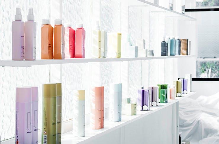 best-hairdressers-sydney
