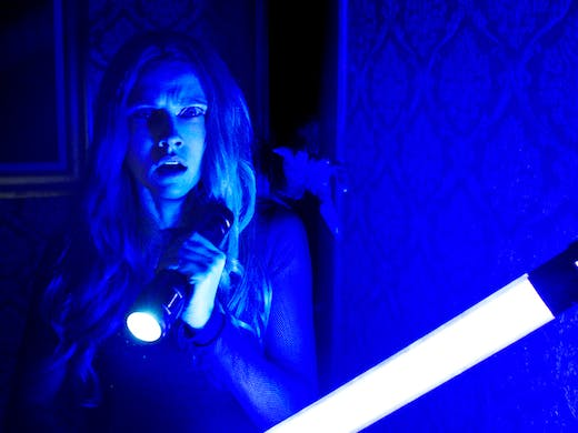 Every Horror Film You Should Have Watched By Now | | Urban List