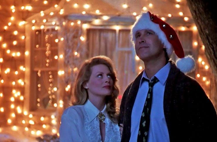 sydneys-best-christmas-lights