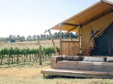 6 Awesome Things To Do Regional NSW This October