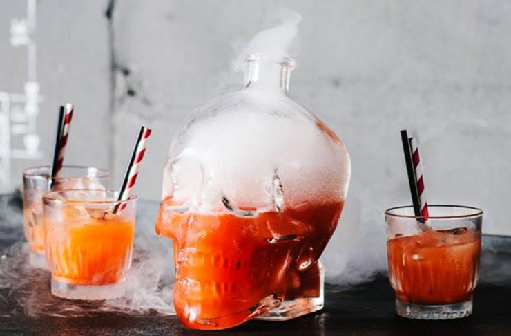 best-share-cocktails