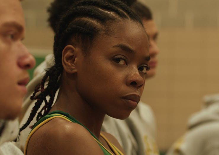10 Sport Movies On Netflix To Kickstart That Olympic Fever