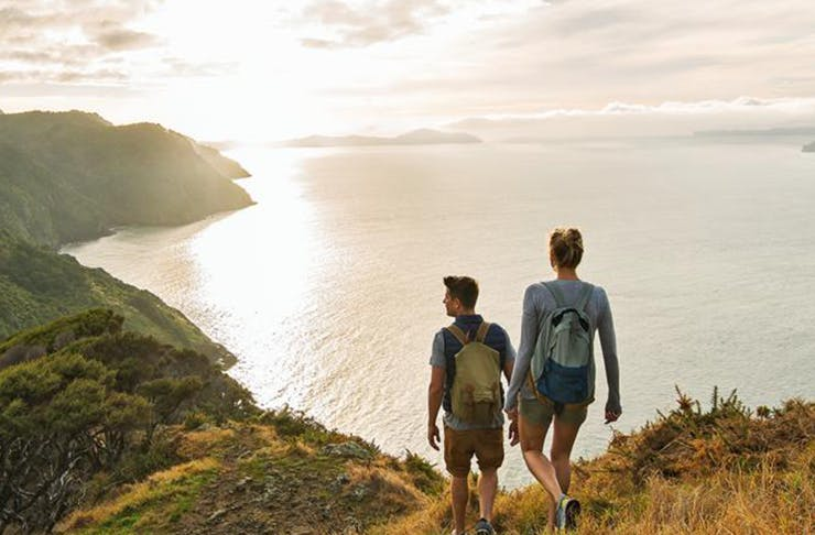 20 Things Tourists Should Know Before Visiting Auckland