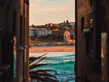 All The Best Spots To Watch A Sunset In Sydney
