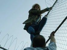 You Need To Binge This New Zombie Thriller Series This Weekend