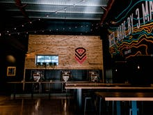 Inside Look | Black Hops 2.0 Has Opened Its Doors And We're Obsessed