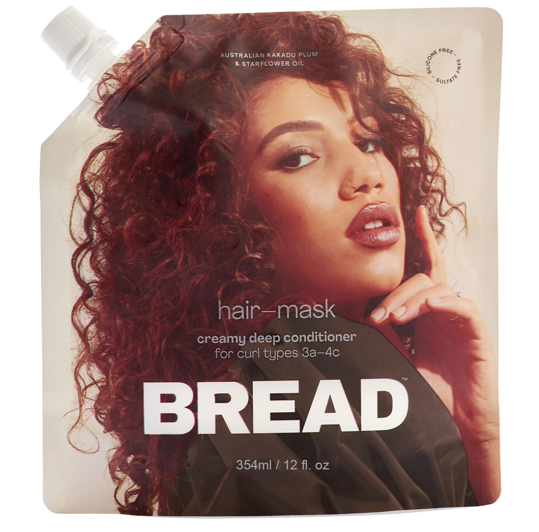 www.sephora.com/product/bread-beauty-hair-mask-creamy-deep-conditioner-P460550