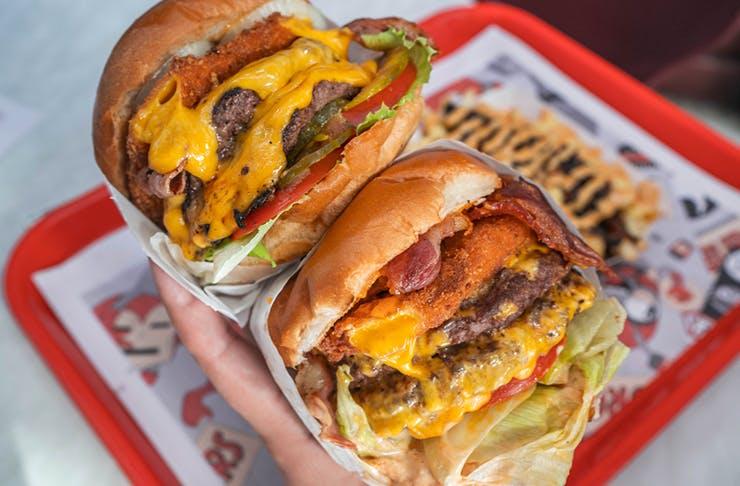 burgerpalooza-2018