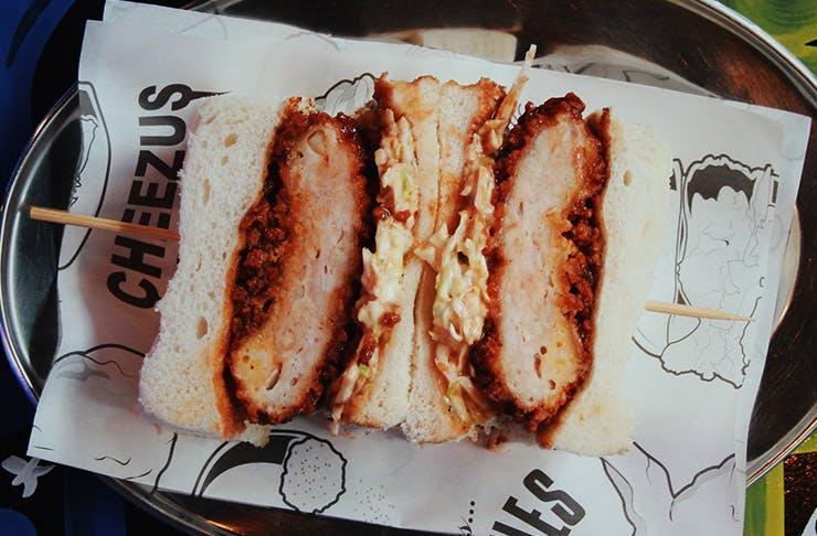butter-katsu-sandwich