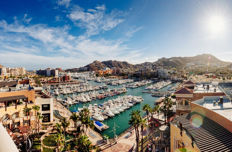 things to do los cabos