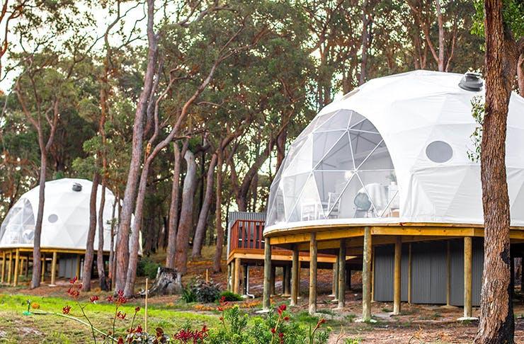 Dos-and-Don'ts-of-Camping- Sunshine-Coast