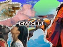 Your Cancer Horoscope For November