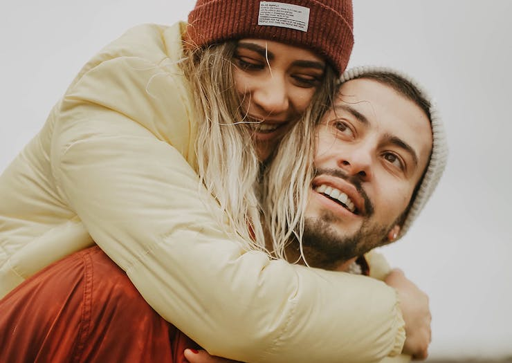 5 Cheap & Cheerful Date Ideas For You & Your Bae