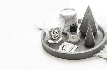 8 Of The Best Concrete Homewares
