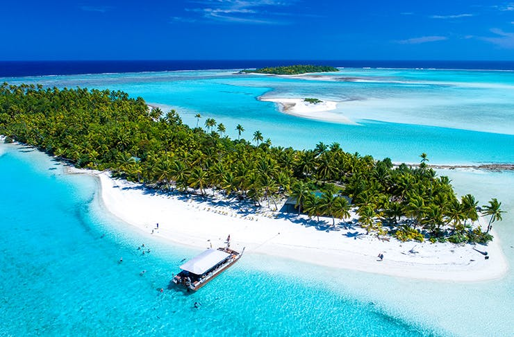 cook-islands things to do