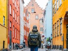 8 Ways To Conquer Copenhagen Solo