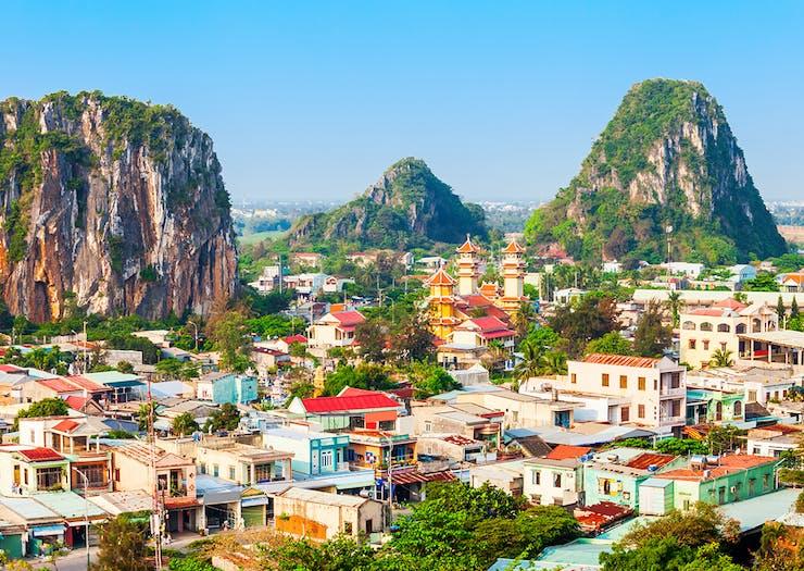 Under The Radar | 5 Reasons You Need To Check Out Vietnam's Da Nang