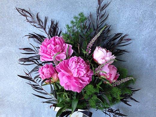 flowers in sydney