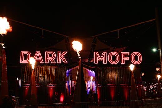 Celebrate The Winter Solstice On This Epic Dark Mofo Tour
