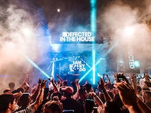 One Of The Biggest House Music Labels Is Touring Australia