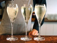 We Know Where You Can Score $4 Sparkling This June