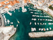 The Ultimate First Timer's Guide To Dreamy Dubrovnik