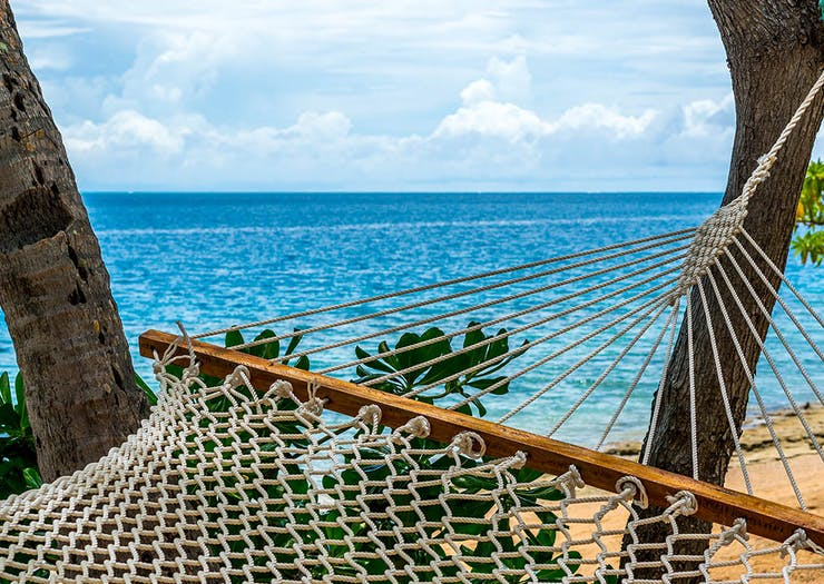 Switch To Island Time With 10 Of The Best Things To Do In Fiji