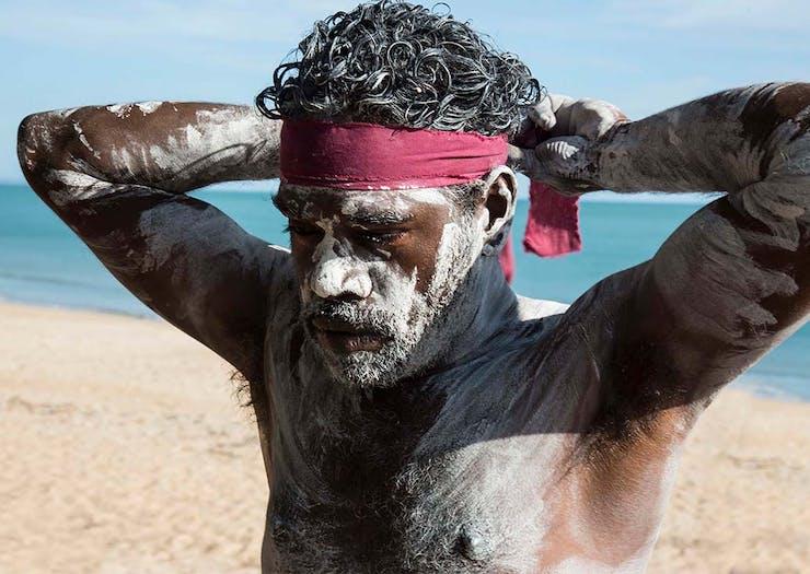 Embrace Australia's Rich Culture With The Best Indigenous Travel Experiences