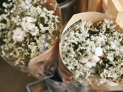 Spoil Someone Special With The Gold Coast's Best Flower Delivery Services |  Urban List Gold Coast