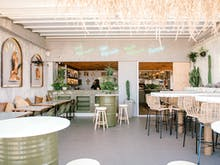Inside Look | Frida Sol Opens Its Doors In Palm Beach