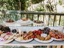 Your Next Party Sorted   The Best Caterers On The Gold Coast