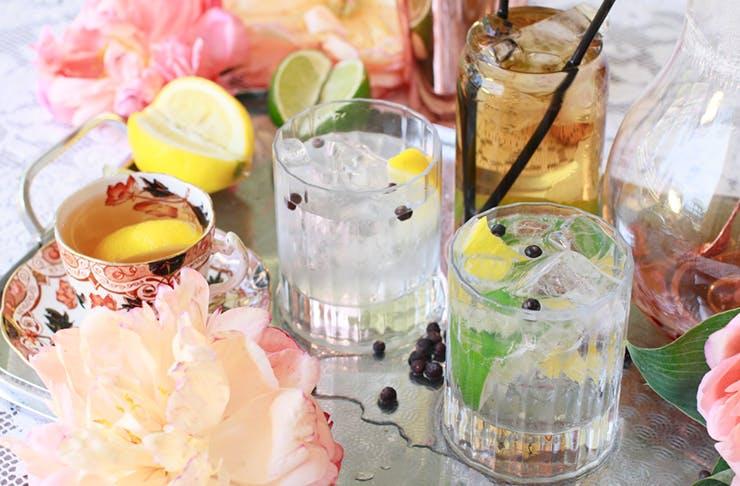 best gin in sydney