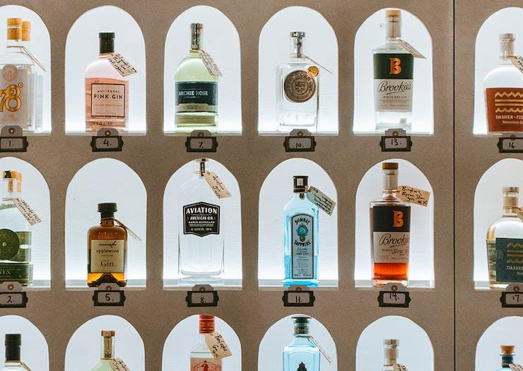 gin parlour miami marketta
