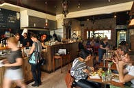 Goblin Kitchen and Bar