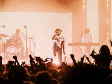 Pack Your Festival Gear, Groovin The Moo Just Announced Its Next Tour Dates