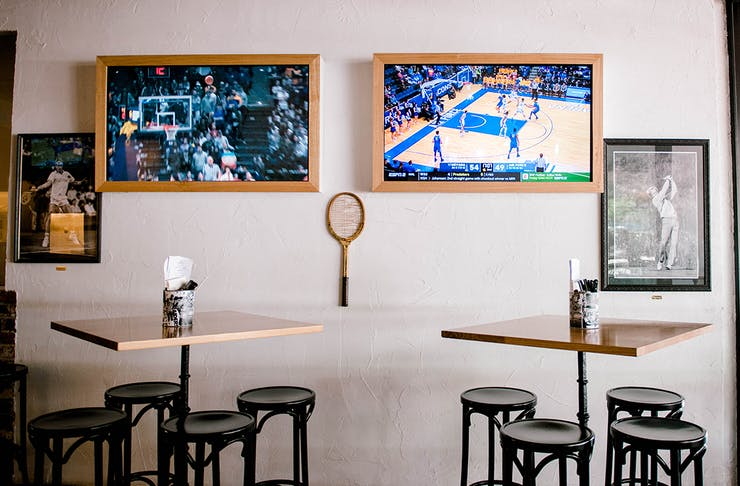 harry's sports bar burleigh