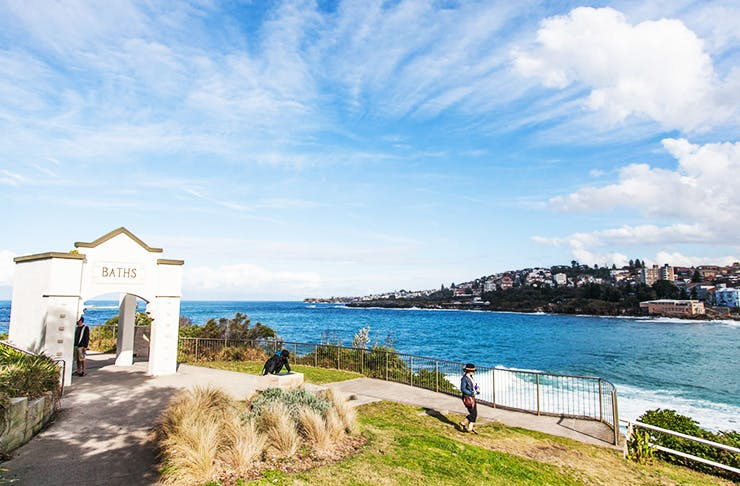 50 Things To Do In Sydney For Under $20