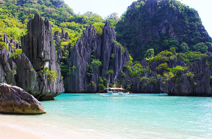 How To Spend 48 Hours In El Nido | Perth | The Urban List