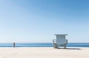 The Absolute Best Way To Spend 48 Hours In LA